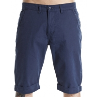 Nugget Lenchino Shorts navy blue