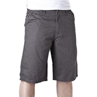 Nugget Zephyr Shorts Solid 2013 grey
