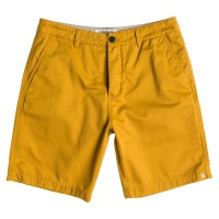 Quiksilver Everyday Chino golden spice