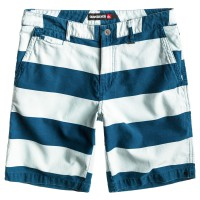 Quiksilver Tan Lines 19 twilight blue