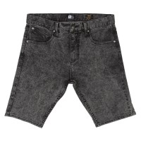 Rip Curl Mood Denim 19 black