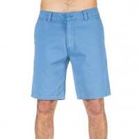 Rip Curl The Spread 19 Chino colony blue