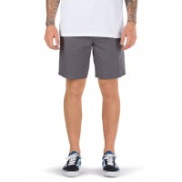 Vans Range Short gravel