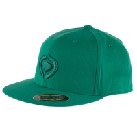 Circa Icon 210 Fitted kelly green