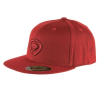 Circa Icon 210 Fitted red