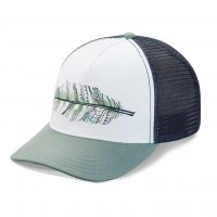 Dakine Feather Trucker green bay