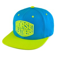 Horsefeathers Donnie blue