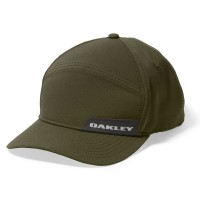 Oakley Voyage night olive