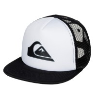 Quiksilver Snapper white