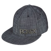 Ronix Forester