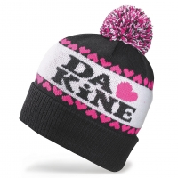 Dakine Lovely Beanie black