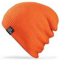 Dakine Tall Boy orange