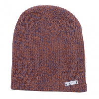 Neff Daily Heather orange/blue