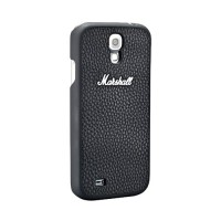 Marshall Phone Case Samsung Galaxy black