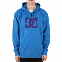 Dc Star Zh bright blue