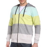Rip Curl Medina Hz Fleece cabbage