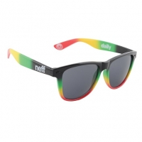 Neff Daily rasta spray