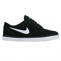 Nike SB Check black/white