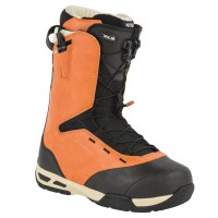 Nitro Venture Tls burnt/orange/black