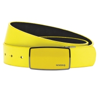 Nixon Roto Flip black/yellow