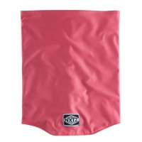 NXTZ Youth Dual Layer Tube pink