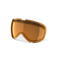 Oakley Elevate persimmon