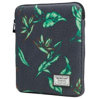 Burton Tablet Sleeve hawaiian heather