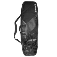 Hyperlite Producer Bag black