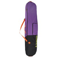 Burton Board Sack grape crush