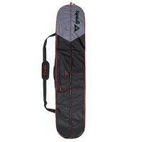 Gravity Icon black/red