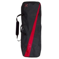 Ronix Collateral Non Padded black/caffeinated