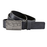 Horsefeathers Vince anthracite