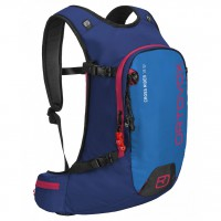Ortovox Cross Rider 18 W strong blue