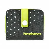 Horsefeathers Dot black