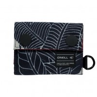 O'Neill Pocketbook blue aop