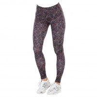 Picture Legging power