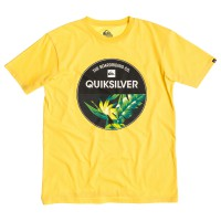 Quiksilver Classic Rise Above
