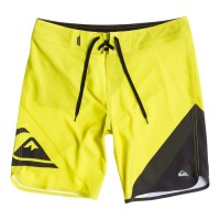 Quiksilver New Wave 19 sulphur spring