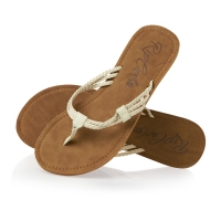 Rip Curl Ivy cream/tan