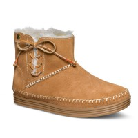 Roxy Chrissy light brown