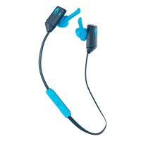 Skullcandy Xtfree navy/blue