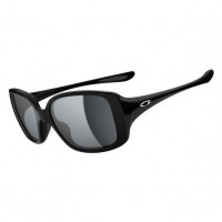 Oakley Lbd polished black