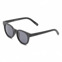 Vans Welborn Shades black
