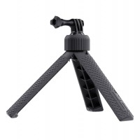 Sp Pov Tripod Grip black