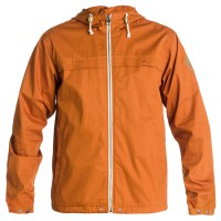 Quiksilver Shoreline gold flame
