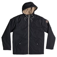 Quiksilver The Wanna anthracite