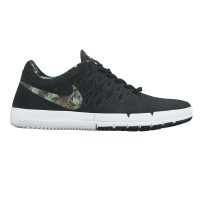 Nike SB Free Sb black/gorge-green-black-white