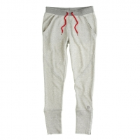 Dc Norva grey heather