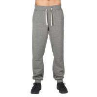 Gravity Ted grey heather