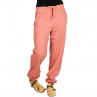 Nikita Departure Sweat Pants dusty cedar
